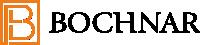 BOCHNAR Logo